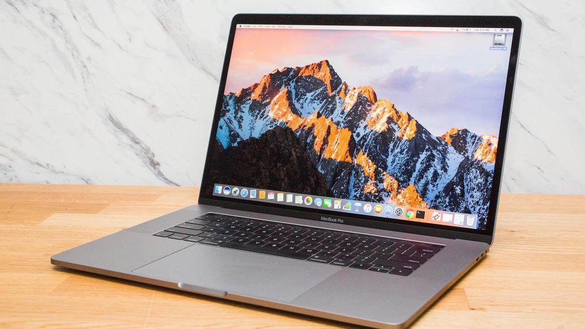 apple-macbook-pro-15-inch-2017-14